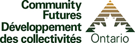 Community-Futures Logo Bilingual